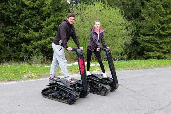 dtv-shredder-004-big