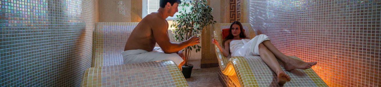 sauna_33520010751_o