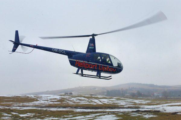 vrtulnik-vyhliadkove-lety-005-big